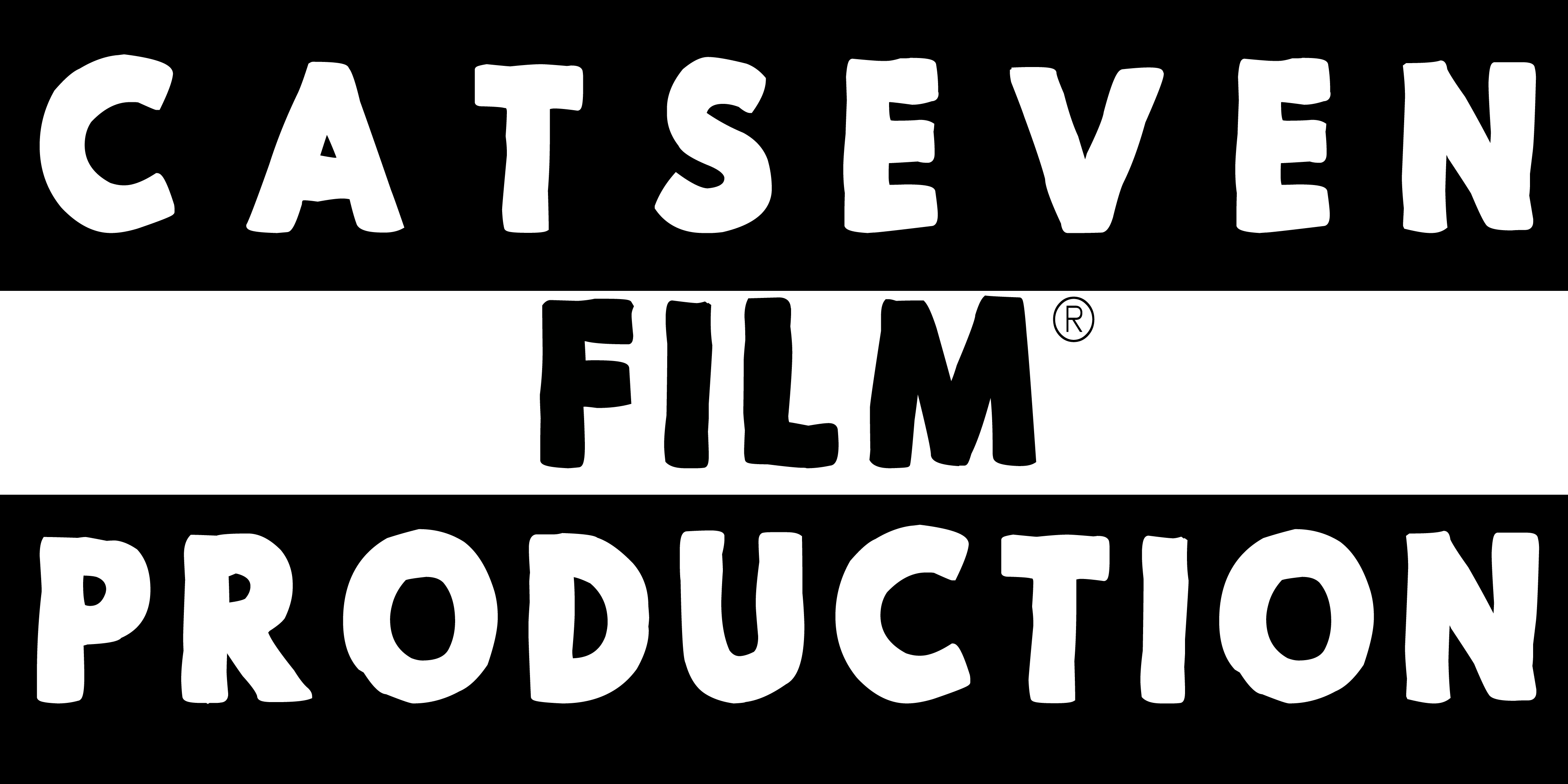 Catseven Film Production -