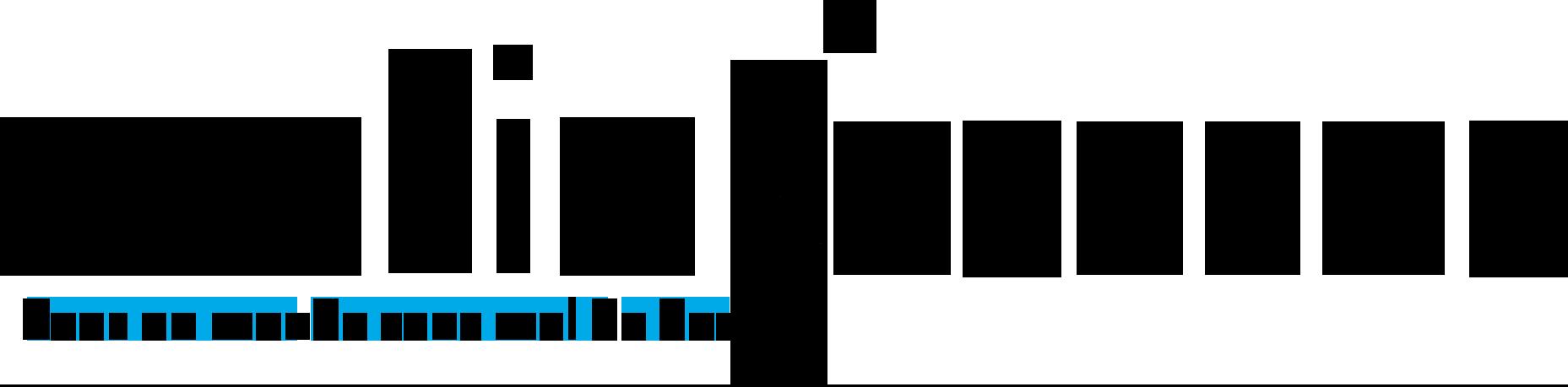 etioSystems
